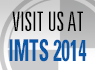 Join us at IMTS 2014